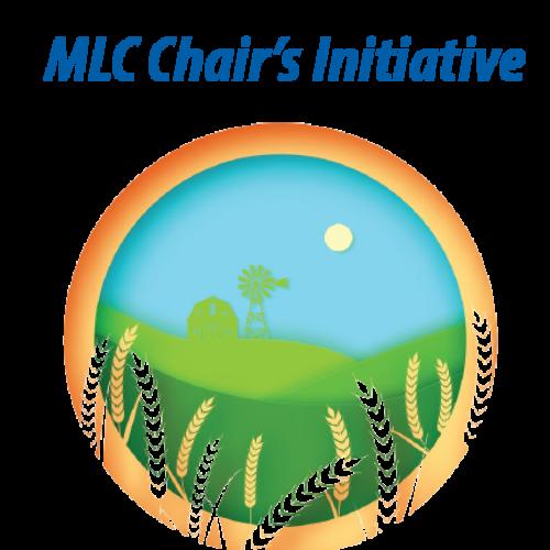 MLC chair's initiative